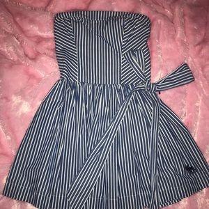 Gorgeous mini dress